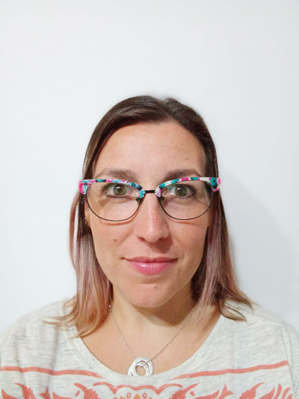 Anabella Curzio
