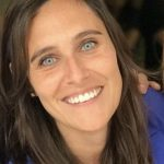 María Victoria Arzoz
